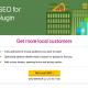 GPL free download Changelog
