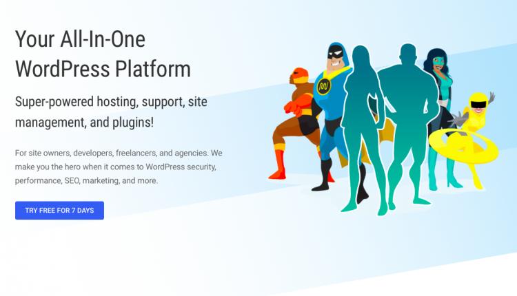 WP Smush Pro WordPress 3.8.5  – Optimize unlimited images Plugin
