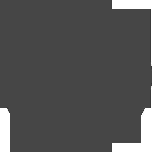 Polylang Pro WordPress 3.0.1 – The Most Popular Multilingual Plugin