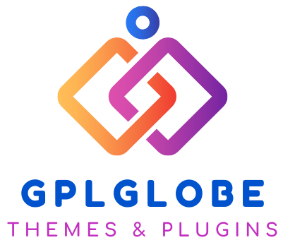 GPL free download Home